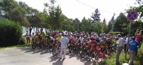 Csofém – Kilátó Étterem Nagydíj és Tour de Pécs 2015 összesített eredményei
