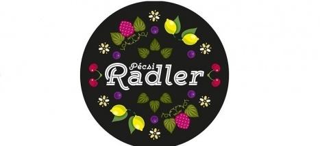 Radler Nagydíj szakasz