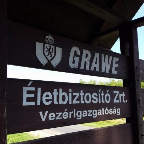 Tour de Pécs 2016 Grawe Nagydíj