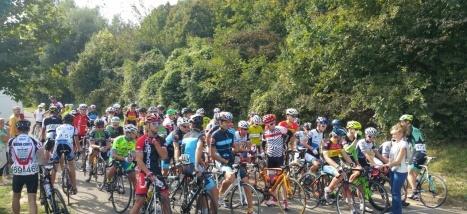 Csofém – Kilátó Étterem Nagydíj Eredmények és Tour de Pécs 2016 összesített eredményei