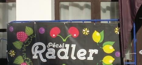 Radler Nagydíj Eredmények