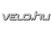 www.velo.hu