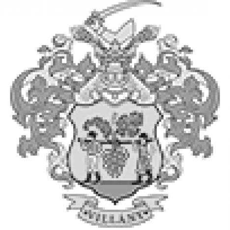Tour de Pécs 2016 - Villány