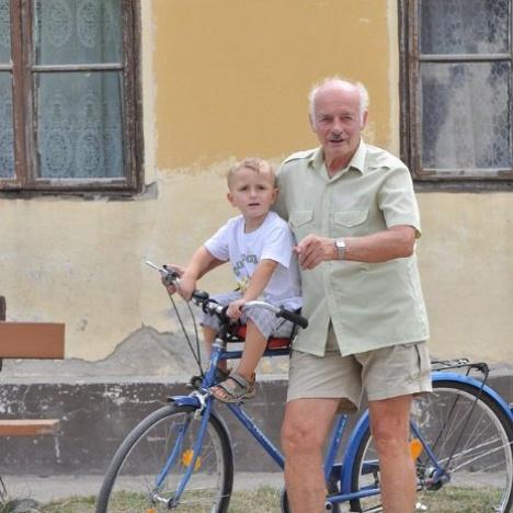 Villány Nagydíj - 2010