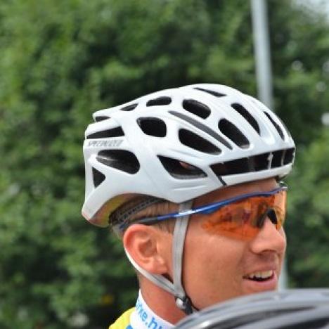 Pellérd Nagydíj - 2011